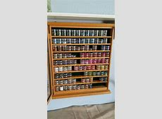 1000+ images about Craft Room Ideas on Pinterest Bead