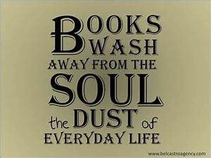 Quotes From Books. QuotesGram