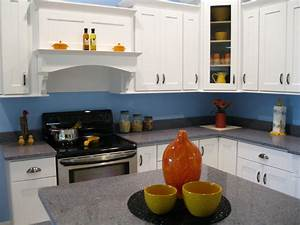 White kitchens paint colors modern diy art designs for Kitchen colors with white cabinets with where to find wall art