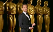 Nominations and Winners of the 87th Annual Academy Awards ...