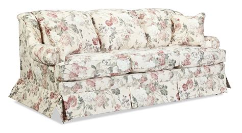 floral sofas for sale sofia queen sleeper sofa floral levin furniture
