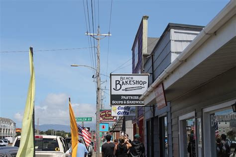 water salt oregon coast rockaway road trips for families
