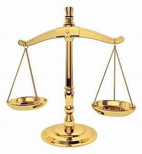Antique Balance Scales LoveToKnow