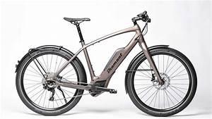 E Bike Herren Test : e bike test 2018 40 pedelecs im elektrorad test ~ Jslefanu.com Haus und Dekorationen