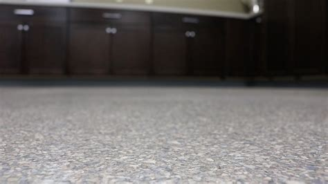 duraflex flooring taraba home review