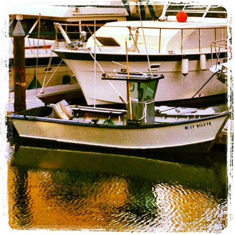 Dory Boat For Sale Oregon by 19 Foot Orgeon Dory For Sale 4000 Bloodydecks