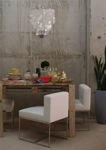 Terrassenmöbel Aus Paletten : 1001 originelle palettenm bel ideen zum selberbauen ~ Whattoseeinmadrid.com Haus und Dekorationen