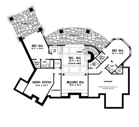popular floor plans house plans with open floor plan open concept house plans