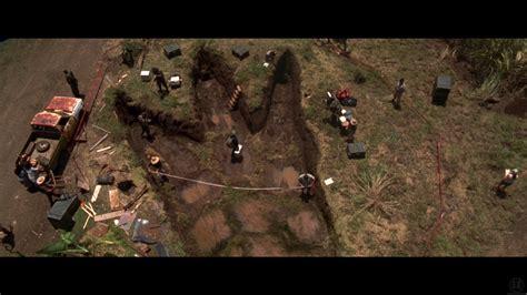 godzilla monster blu ray dvd movie edition still 1998 dvds sony wallflowers minutes tohokingdom