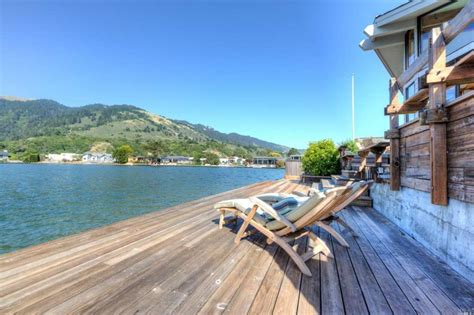 Fantasy Vacation Homes For Sale In