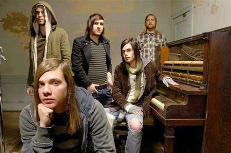 jumpsuit apparatus jumpsuit apparatus coming to cafe eleven