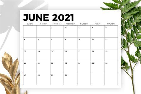 bold  calendar