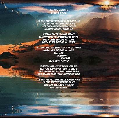 Sunset Poems Quotes Poem Hidden Mystery Quotesgram