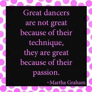 Dance Quotes Fun. QuotesGram