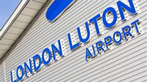 traduire bureau en anglais luton airport aéroport visitlondon com