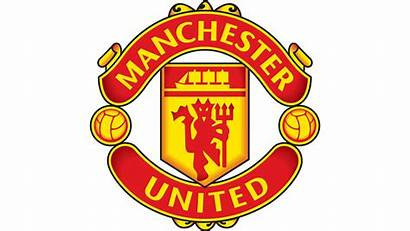 Manchester United Fc 3d