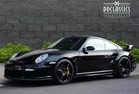 porsche 911 gt2 need for speed need for speed most wanted