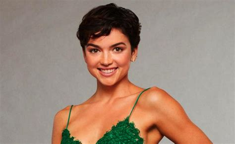 How Old Is 'The Bachelor's Bekah M? 5 Things I Found Out