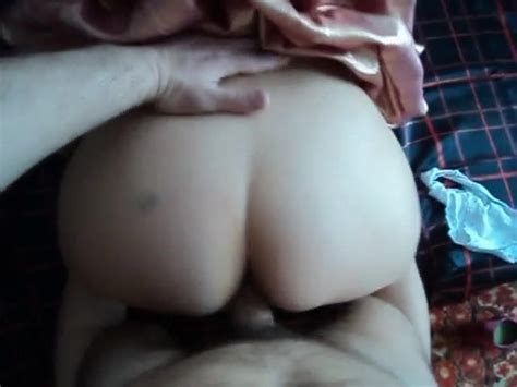 homemade sex amateur real mature mom hidden cam free porn videos youporn