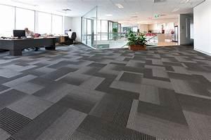 Carpet tiles perth vinyl flooring perth commercial for Commercial carpet designs
