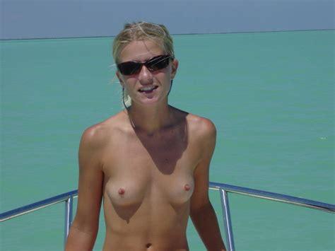 Nude Beach Hard Nipples - Sex Porn Images