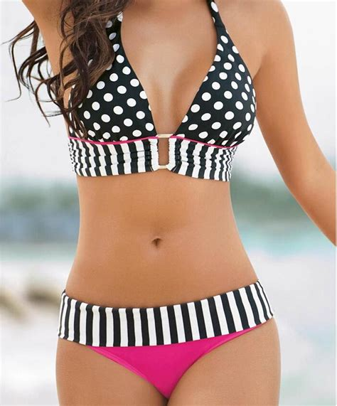 aaa swimsuit 2018 aaa new hot sexy swimwear womens girls bikini set bra
