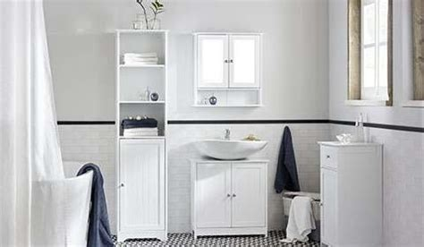 Badezimmer Spiegelschrank Unterschrank by Badezimmer Entdecken