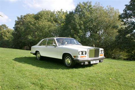 1983 Rolls Royce by 1983 Rolls Royce Camargue Coys Of Kensington