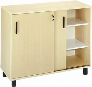 meuble bas cuisine profondeur 30 cm lertloycom With meuble bas cuisine profondeur 30 cm
