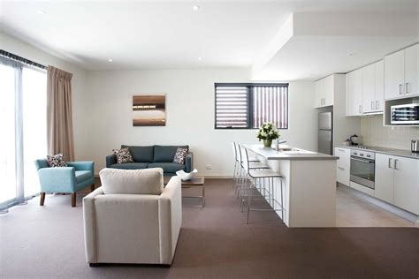 kitchen and living room color ideas how to paint kitchen and living room colors doherty