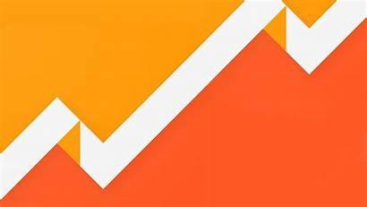 Analytics Google Must Every 1920 Marketer Essential
