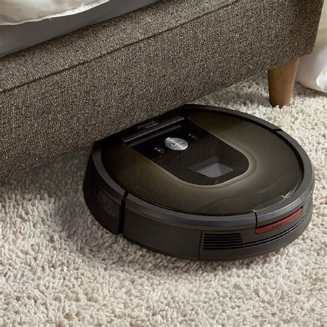 Vaccume Robot - robot vacuums which one is worth buying 2018