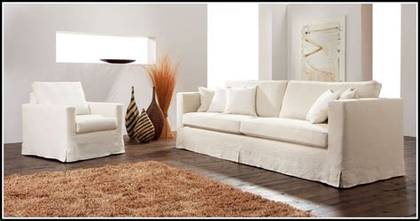 Hussen Für Sessel Und Sofa Download Page  Beste Wohnideen