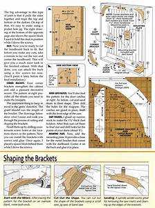 Dartboard Cabinet Plans • WoodArchivist