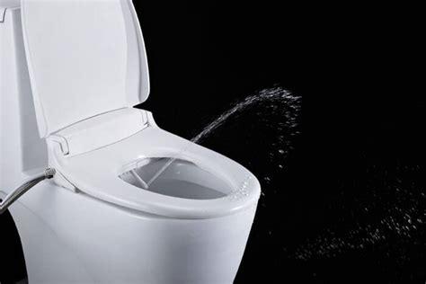More Efficient Than Toilet Paper