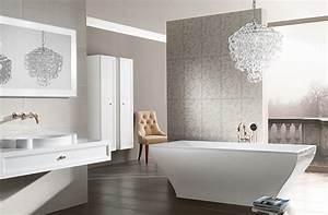 Alte Badewanne Mit Füßen : reuter badewanne freistehend freistehende badewanne wannen auf f en kaufen bei reuter ma e ~ Cokemachineaccidents.com Haus und Dekorationen