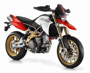 Moto Et Motard : super motard moto zombdrive com ~ Medecine-chirurgie-esthetiques.com Avis de Voitures