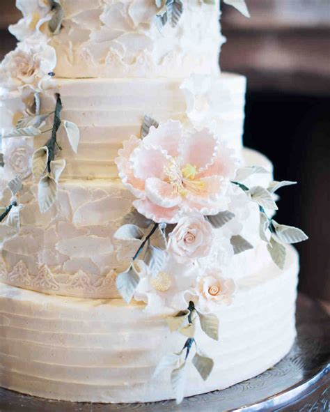 wedding cake design ideas thatll wow  guests