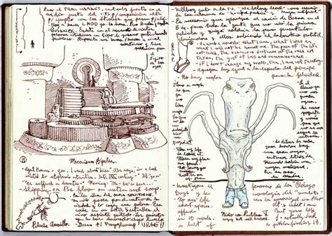 Guillermo Toro Cabinet Of Curiosities Pdf by Guillermo Toro Another Eye Opens