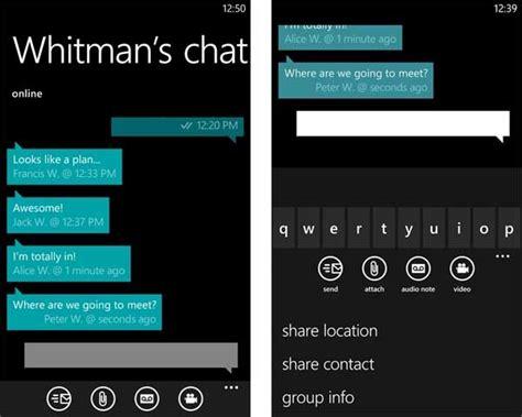 c 243 mo instalar y usar whatsapp en el nokia lumia 920 tuexpertoapps