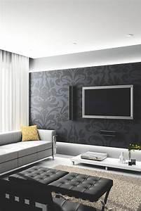 Versenkbarer Fernseher Möbel : die besten 25 fernseher wandhalterung ideen auf pinterest wandhalterung f r fernseher tv ~ Eleganceandgraceweddings.com Haus und Dekorationen