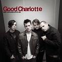 Good Charlotte | Discografía de Good Charlotte con discos ...