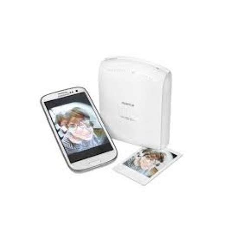 fujifilm instax smartphone printer fujifilm instax smartphone printer sp 1 price in