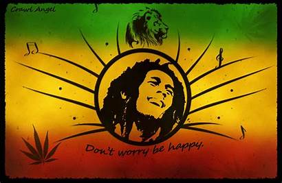Marley Bob Quotes Wallpapers Desktop