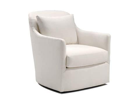 swivel chair living room upholstered swivel living room chairs