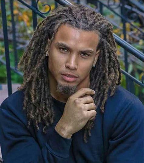 trend black men hairstyles   mens hairstyles