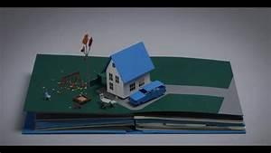 Haus Kaufen Oder Bauen : haus kaufen eigenheim finden finanzieren volksbanken raiffeisenbanken ~ Frokenaadalensverden.com Haus und Dekorationen