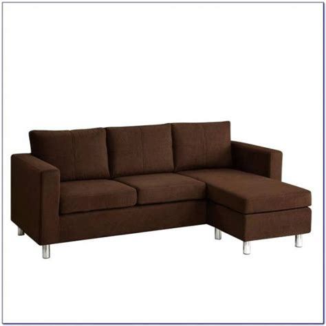 full sleeper sofa with chaise full image for small sectional sofa with chaise and