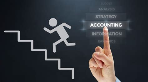 financial accounting careers top  career path