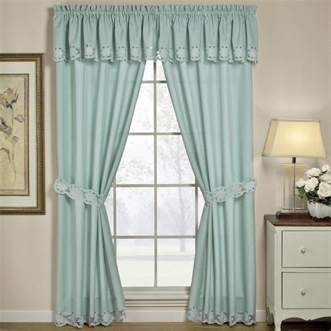 comely window curtain ideas large windows decoration with